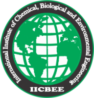 1536919273-14th-lisbon-international-conference-on-agricultural-2C-biological-2C-environmental-and-medical-sciences