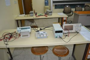 phys-labs-29