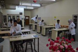 phys-labs-8