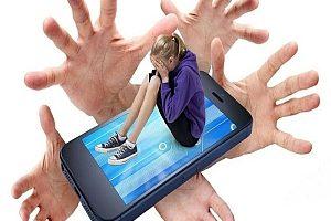 127-225457-bullying_700x400