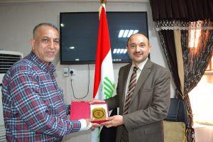 تكريم-خالد-هادي-5