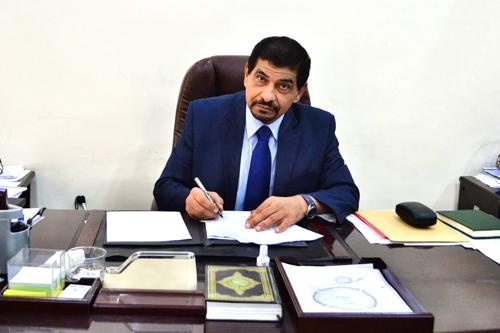 محمد جابر (4)
