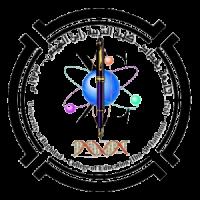 transparent logo - Copy